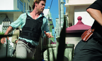 Blackhat Movie Still 3