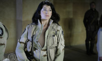 Stargate: Continuum Movie Still 4