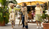 Meet the Fockers Movie Still 5