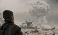Terminator Salvation Movie Still 1