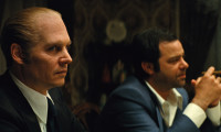 Black Mass Movie Still 5