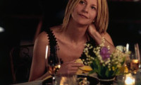 Kate & Leopold Movie Still 1