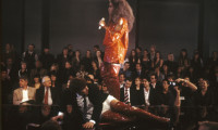 Kinky Boots Movie Still 4