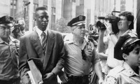 The Central Park Five Movie Still 3