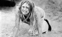 The Texas Chain Saw Massacre Movie Still 4