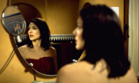 Mulholland Drive Movie Still 2