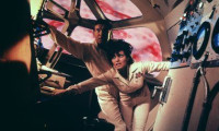 Fantastic Voyage Movie Still 6