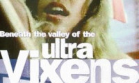 Beneath the Valley of the Ultra-Vixens Movie Still 4