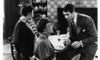 Arsenic and Old Lace Movie Still 7
