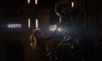 Kill Command Movie Still 6