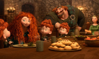 Brave Movie Still 8