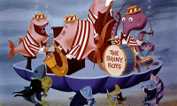 Bedknobs and Broomsticks Movie Still 1