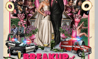 Breakup at a Wedding Movie Still 4