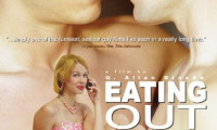 Eating Out Movie Still 8