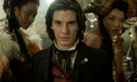 Dorian Gray Movie Still 4