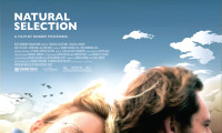 Natural Selection Movie Still 1