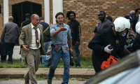 Triple 9 Movie Still 4