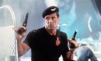 Demolition Man Movie Still 2