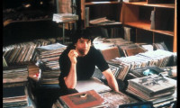 High Fidelity Movie Still 3