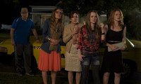 Moms' Night Out Movie Still 5