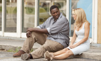The Blind Side Movie Still 8