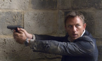 Quantum of Solace Movie Still 3