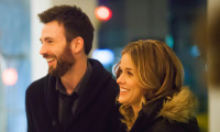 Before We Go Movie Still 1