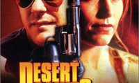 Desert Saints Movie Still 6