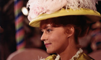 Viva Maria! Movie Still 7