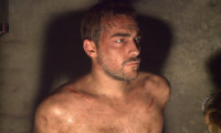 Ironclad: Battle for Blood Movie Still 8