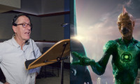 Green Lantern Movie Still 8