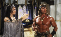Conan the Destroyer Movie Still 5