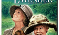 Ladies in Lavender Movie Still 5