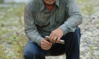 No Country for Old Men Movie Still 6
