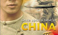 Once Upon a Time in China II Movie Still 3
