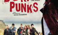 Dorfpunks Movie Still 1