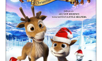 Little Brother, Big Trouble: A Christmas Adventure Movie Still 2