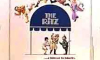 The Ritz Movie Still 1