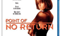 Point of No Return Movie Still 6