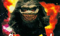 Critters 4 Movie Still 4