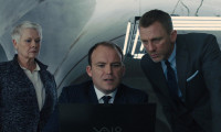 Skyfall Movie Still 1
