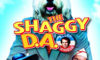 The Shaggy D.A. Movie Still 1
