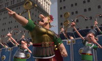 Asterix and Obelix: Mansion of the Gods Movie Still 5