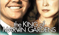 The King of Marvin Gardens Movie Still 6