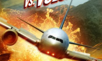 Airplane vs. Volcano Movie Still 3