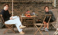 Notting Hill Movie Still 4