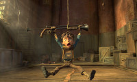 The Boxtrolls Movie Still 3