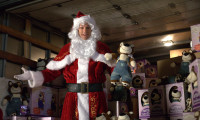 Jingle All the Way 2 Movie Still 3