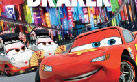 Cars 2 Movie Still 4