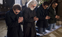 The Boondock Saints II: All Saints Day Movie Still 6